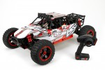 Losi Desert Buggy XL: 1/5th 4WD Buggy RTR Horizon LOS05001