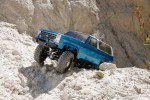 Vaterra Ascender 1:10 4WD Kit Horizon VTR03023