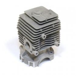 Zenoah G38: Zylinder Horizon ZEN337812111