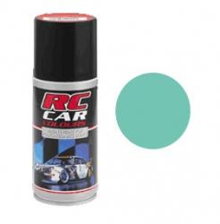 RC Car 946 Blaugrün  150 ml Spraydose Krick 322946
