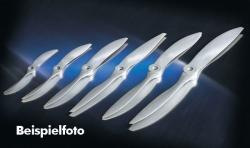 APC-Propeller 5,25x6,25 S-400 Krick 72098