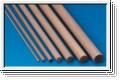 Nussbaum-Rundstab  6 mm Krick 889105