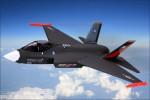 F-35 Lockheed Martin ARF BL, ESC, Hype Kyosho 022-1520