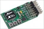 X3-Control Kreiselsystem Hype Kyosho 027-1199