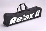 Tragetasche Relax II Hype Kyosho 029-1021