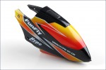 Rumpf FunFly Hype Kyosho 034-1103