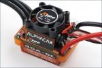 AlphaCar 1/10 BL S/L 35A Hype Kyosho 059-3035SL
