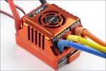 AlphaCar 1/8 BL S/L 150A Hype Kyosho 059-3150
