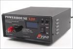 Netzteil Powerhouse X20 LCD Hype Kyosho 082-6020