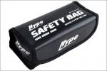 LiPo-Bag Type 1 185x75x60mm Hype Kyosho 086-1700