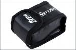 LiPo-Bag Type 3 64x50x95mm Hype Kyosho 086-1702
