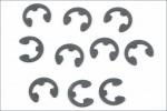 E-Ring E5 (10) Kyosho 1-E050