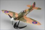 EP aiRium SpitfireMk1 VE29 r/s 2.4GHz Kyosho 10951RS-MK1
