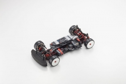 TF7 4WD EP KIT Kyosho 30026