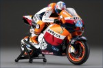 Mini-Z Bike Repsol Honda RC212V No.27 Kyosho 30053CS