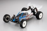 1:10 EP 2WD Ultima RB6 Kyosho 30068