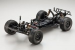 1:10 EP 2WD KIT ULTIMA SC6 Kyosho 30070