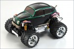 Mini-Z Monster ASF2.4GHz Baja Buggy Kyosho 30085-ZA
