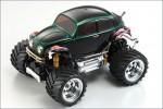 Mini-Z Monster ASF2.4GHz Baja Buggy Kyosho 30085-ZA