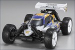 1:18 EP 4WD Mini Inferno Kyosho 30125T5