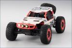 1/10 EP 2WD EZ-B Kit AXXE T1 Kyosho 30838T1