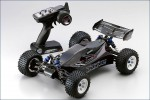 1:10 DBX VE VS, 2.4GHz Kyosho 30842S