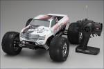 1:10 EP 4WD DMT VE Kyosho 30843