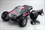 1:10 EP 4WD DMT VE-R Kyosho 30844