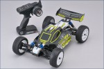 1:10 EP 4WD DBX VE 2.0 Kyosho 30845T1