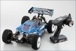 1:8 EP 4WD RTR INFERNO MP9e TKI Kyosho 30877T1