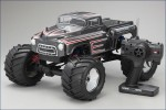 1:8 GP 4WD Mad Force Kruiser VE Kyosho 30885