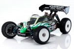1:8 GP 4WD INFERNO MP9 TKI3 Kyosho 30897