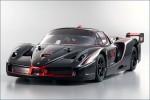 1:10 EP Fazer Ferrari FXX VE Kyosho 30915