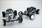 1:7 EP 2WD Kit Scorpion XXL VE Kyosho 30972