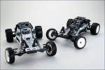 1:7 EP 2WD Kit Scorpion XXL VE Kyosho 30972