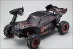 1:7 EP 2WD Scorpion B-XXL VE Kyosho 30974