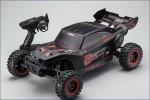 1:7 EP 2WD Scorpion B-XXL VE Kyosho 30974