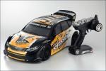 1:9 GP 4WD DRX SUBARU IMPREZA One11 Kyosho 31054