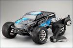 1:10 GP 4WD DMT 2.4GHz Kyosho 31071