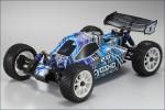 1:10 GP 4WD DBX 2.0, 2.4GHz Kyosho 31098T1