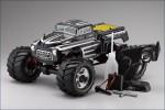 1:8 GP 4WD Mad Force Kruiser KT200 Kyosho 31227S