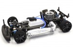 1:10 GP 4WD V-One R4 Kyosho 31265