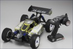 1:8 GP 4WD Inferno NEO, Typ 1 2.4 Kyosho 31295T1