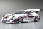 1:10 GP 4WD Fazer Porsche 911 2.4GHz Kyosho 31400S