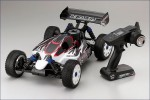1:8 GP 4WD Inferno NEO Race Spec 2.4G Kyosho 31682M