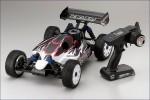 1:8 GP 4WD Inferno NEO Race Spec 2.4G Kyosho 31682