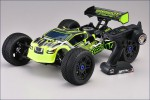 1:8 GP 4WD Inferno NEO ST Race Spec Kyosho 31683-T1