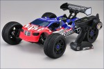 1:8 GP 4WD Inferno NEO ST Race Spec Kyosho 31683-T2
