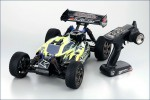 1:8 GP 4WD Inferno NEO 2.0 T1 Kyosho 31684T1