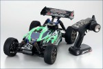 1:8 GP 4WD Inferno NEO 2.0 T2 Kyosho 31684T2